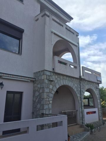 Haus Mrakovcic Punat Krk