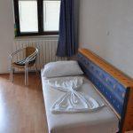 Haus Mrakovcic Punat Krk Studio B